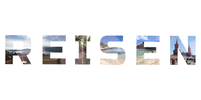 Reisen Logo